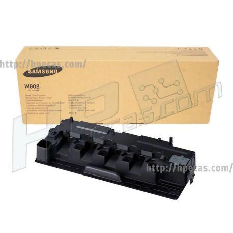 Samsung Toner Collection Unit (CLT-W808, CLT-W808/SEE, SAM-CLT-W808, SS700A, SS701A, SS702A) N