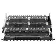 HPINC Pagewide Service (W1B44A)
