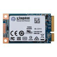 Disco SSD 480GB M-SATA KINGSTON (SUV500MS/480G)