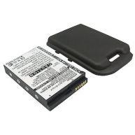 452586-001 Bateria compatível HP iPaq * 3200 mAh