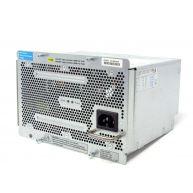 HPE PROCURVE 1500W POE PLUS ZL Power Supply (J9306A, J9306-61121) R