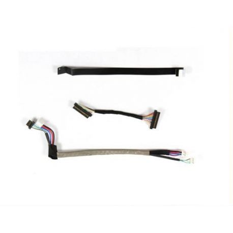 434748-001 HP Miscellaneous cable kit DV6000 series
