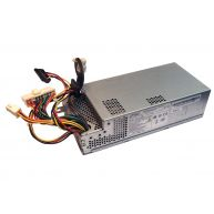 Acer Power Supply 220W PFC (DC.22018.004, DC.22018.007, DC.2201B.004, DC.2201B.00B, DC.2201B.00G, DC.2201B.00H, DC.2201C.002, DC.2201C.007, DC.2201H.002, DC.2201H.004, PY.22009.002, PY.22009.003, PY.22009.007, PY.22009.008, PY.22009.010, PY.22009.011, ) N