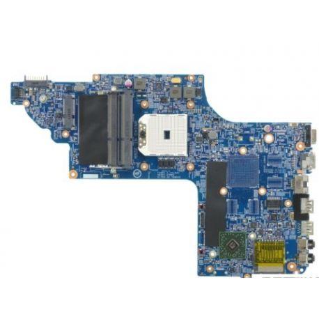 711508-501 HP Motherboard