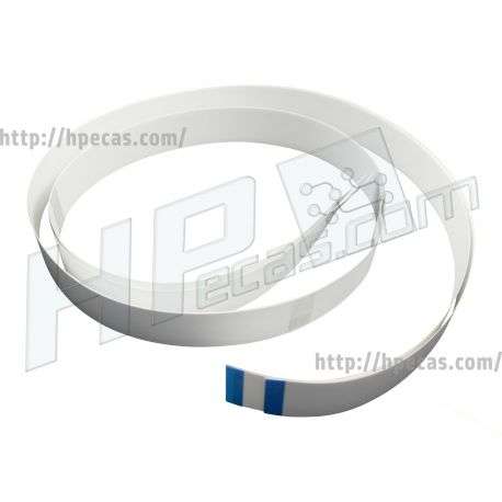 "HP Trailing Cable DNJ-500/PS/800/PS 24"" Compatible (C7769-60147, C7769-60271, C7769-60295, C7769-60305) C"