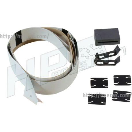 "HP Trailing Cable de 42"" HP Designjet 500 800 815 Series (C7770-60147, C7770-60258, C7770-60266, C7770-60274) N"