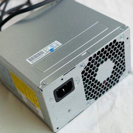HP Fonte de Alimentação 350W ML110 G7 (644744-001) N