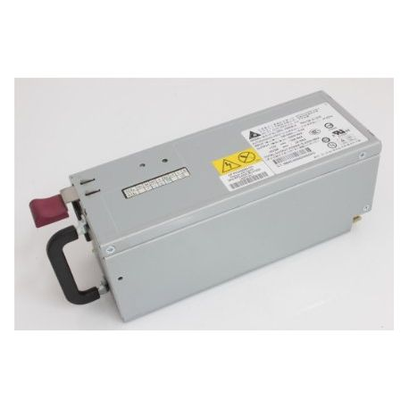 432479-001 - Redundant power supply - 430 watts Recondicionada