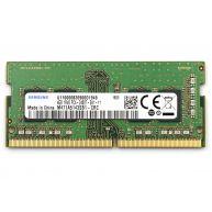 Lenovo 4GB (1x4GB) Single Rank PC4-2400T CL17 NECC 1.2V UDIMM 288-pin STD (01AG701, 01AG707, 01AG708, 01AG709, 01AG810, 01AG862, 01AG873, 01AG883, 01FR300, 01FR306, 01FR311, 01HW756, 4X70M60573, 4X70R38789, GX70N46757, GX70N46759, GX70N46761, GX70R2661) N