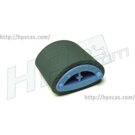 Canon/HP Pickup Roller LJ-1100/3200 (RB2-4026, RB2-4026-000, RB2-4026-000CN) N