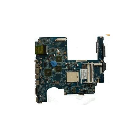 MOTHERBOARD HP 486541-001