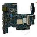 503395-001 HP Motherboard HP Pavilion DV7-1xxx série