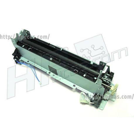 Fusor Compatível HP LaserJet P2035, P2055 séries (FM1-D112, FM4-3437, RM1-6406, RM1-6406-000, RM1-6406-000CN) C