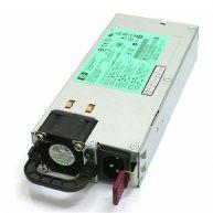 441830-001 - 1200W AC Common Slot (CS) hot-plug power supply Recondicionada