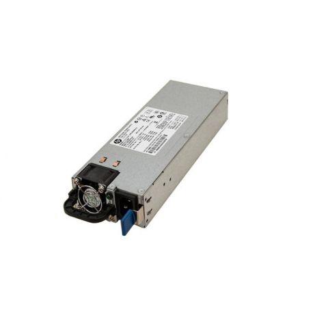 671797-001 - 500 watt multi-output integrated power supply Recondicionada