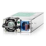 HP Fonte de Alimentação 1200W HS DL360 DL380 G7 (643933-001 / 643956-201 / 656364-B21 / 660185-001) N
