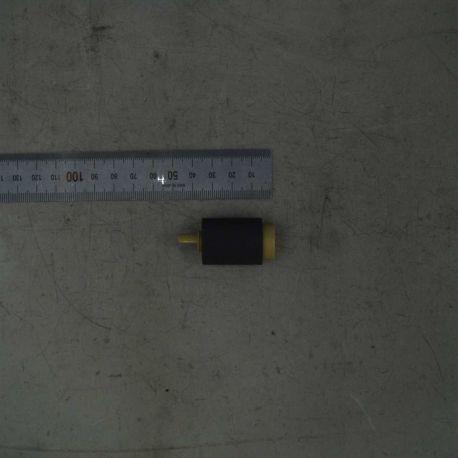 SAMSUNG Pick Up Roller CLX-8650nd (JC97-04099A)