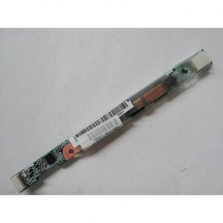 Display Inverte HP 486736-001