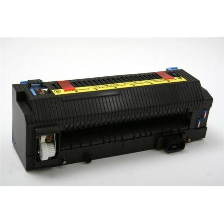 C4198A Fusor HP Laserjet 4500 série