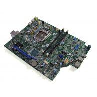 Dell Optiplex 3050 SFF Desktop Motherboard LGA1151 DDR4 (08NPPY, 8NPPY) N