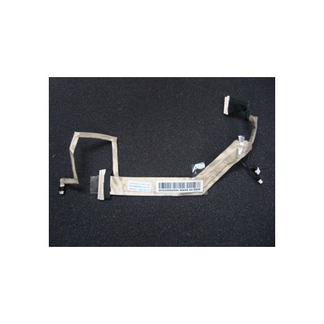 Flat Cable LCD HP 486878-001