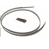 "Encoder Strip 24"" HP DesignJet T610 T620 T1100 24"" séries (CK837-67017) C"