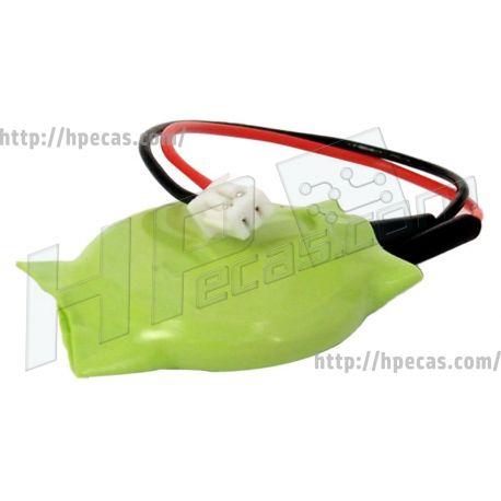 Pilha da Bios ou Bateria CMOS compatível (AHL03003095) N