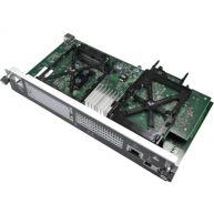 HP LaserJet Enterprise M4555 Interface Formatter Assembly (CE502-60113, CE502-69005, CE502-69006)
