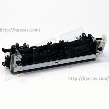 Fusor Original HP LaserJet CM1015 (RM1-4313)