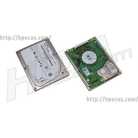 """Disco 1.8"""" 40GB IDE ZIF 4200 RPM (HS040HB)"""
