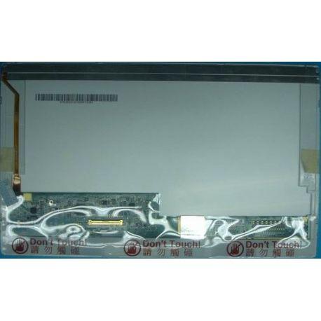 """Ecrã 10.1"""" LED 1024x600 Glossy 40 pins"""