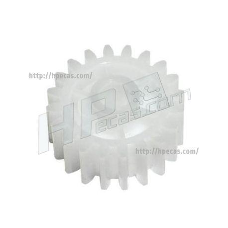 Tooth Gear 20T HP Laserjet 2420, 2430 séries (RU5-0378)