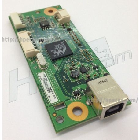Formatter Board HP Color Laserjet P2015 ( CF339-60001) (R)