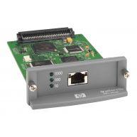 HP Jetdirect 635n IPv6/IPsec 10/100/1000T, 802.3/802.3u/802.3ab Print Server (J7961-61031, J7961-61041, J7961A, J7961G) N