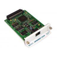 HP JetDirect 610n 10/100Base-TX, 802.3 Print Server (J4169-60023, J4169-61001, J4169-69001, J4169-80023, J4169A) R