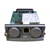 HP JetDirect 690N IPV6/IPSec 802.11G Wireless Print Server (J8007-61001, J8007-61004, J8007-61005, J8007-61011, J8007-61014, J8007-61015, J8007-69001, J8007-69004, J8007-69005, J8007G) R