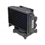 HP Z420 Workstation Liquid Cooling Assy w/Fan (647289-001, 647289-002, 647289-003, 647670-001, 714220-001) N