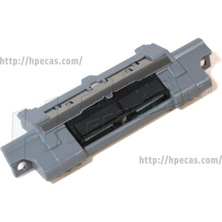 HP Separation Pad Holder Assembly LaserJet P2035, P2055, Pro 400 (RM1-6397, RM1-6397-000, RM1-6397-000CN, RM1-7365, RM1-7365-000, RM1-7365-000CN) N