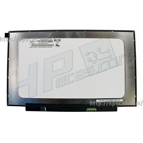 "Ecrã LCD 14"" 1366x768 WXGA HD Antiglare TN WLED 30-Pinos BL eDP Flat WOB (LCD091M) N"