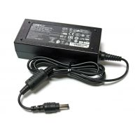 Carregador HP Original 40W 12V 3.33A 5.5x2.5mm (AC199, 915973-001) N