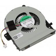 Ventoinha CPU ASUS GL502V série (13NB0DR0P01011)