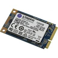 Disco SSD 120GB M-SATA TLC NAND