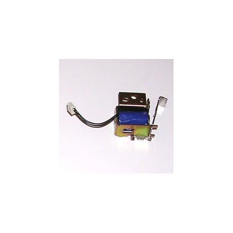 RH7-5253 HP LaserJet 2100 Tray 2 Solenoid