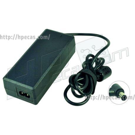Carregador FUJITSU, HP, LG, SONY Compatível 75W 19V 3.75A 6.5x4.4mm Pin (AC022) C