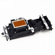Cabeça de Impressão BROTHER DCP-6690CW, MFC-5890CN, MFC-5895CW, MFC-6490CW, MFC-6890CDW (LK3197001)