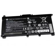 HP Bateria TF03XL Original 3C 11.55V 41.7Wh 3615mAh (920070-855, 920070-856, HSTNN-IB7Y, HSTNN-LB7X, HSTNN-OB1E, HSTNN-UB7J, TF03041XL) N