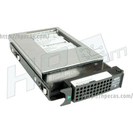"Disco 450GB FUJITSU 3.5"" 15K SAS 6G (CA07237-E625) R"