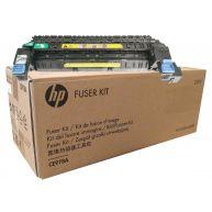 Fusor Original HP Color LaserJet CP5525, CP5520, M750 (4E978A, CE978A, RM1-6181, CE707-67913)