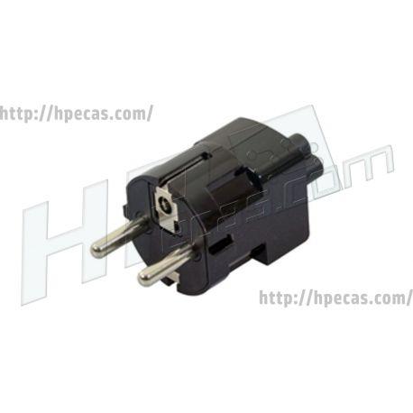 HP C5 Duck Head Europe (720949-021) N