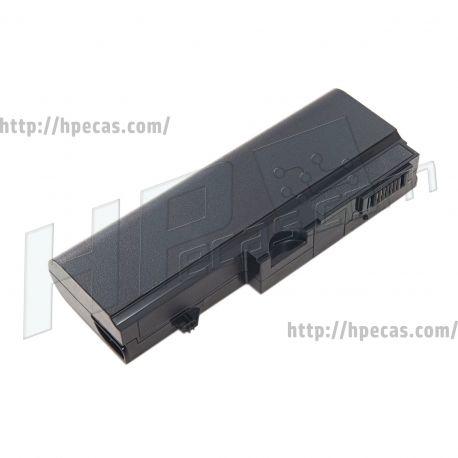 Bateria Compatível TOSHIBA Mini NB100 série * 7.2V, 5200mAh (PA3689U)